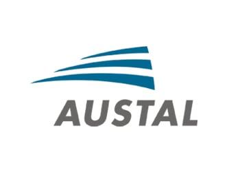 AUSTAL-1