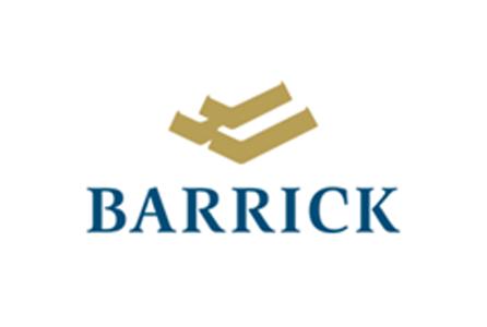 BARRICK2