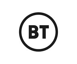BT_logo_200-2