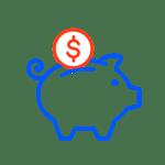 Cost Savings | Zella DC | Smart Mines