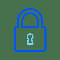 Lock-with-KeyHole