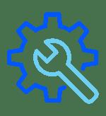 MDCaaS process_Installation