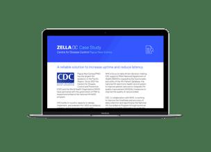 Case-Study-CDC-Mockup