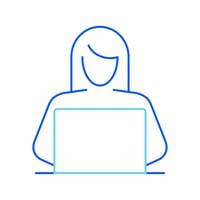 education_online portal