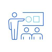 education_smartboard