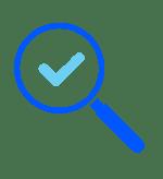 MDCaaS process_Site evaluation
