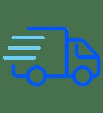 MDCaaS process_We ship it to you