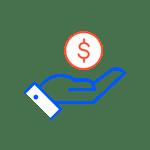 Partner Benefits Icons_generous commissions