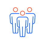 Partner Benefits Icons_support team