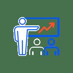 Partner Benefits Icons_training