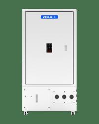 Zella Pro 12