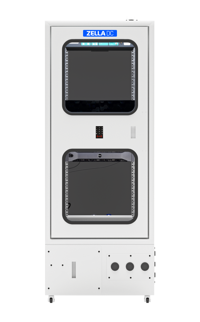 Zella Pro 25