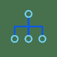Standardisation_6ecff5