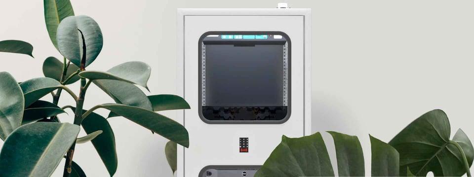 Zella-DC-_-How-green-is-your-server-room