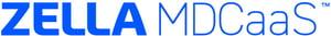 Zella-MDCaaS-logo-blue-cropped