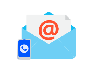 contact icons-02