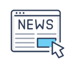 media kit_News