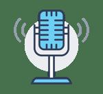 media kit_Podcast