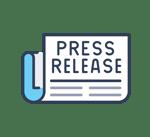 media kit_Press Release