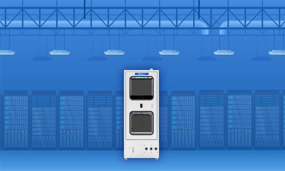 serverroom-vs-zellapro-02