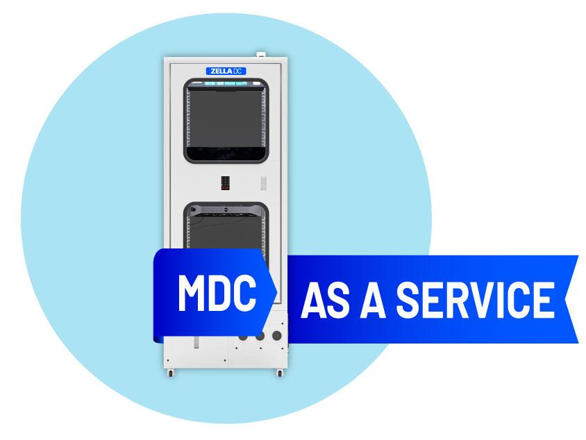 MDCaaS-final-image