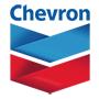 Chevron-90px-2