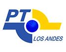 PT-Los-andres