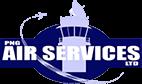 air-services