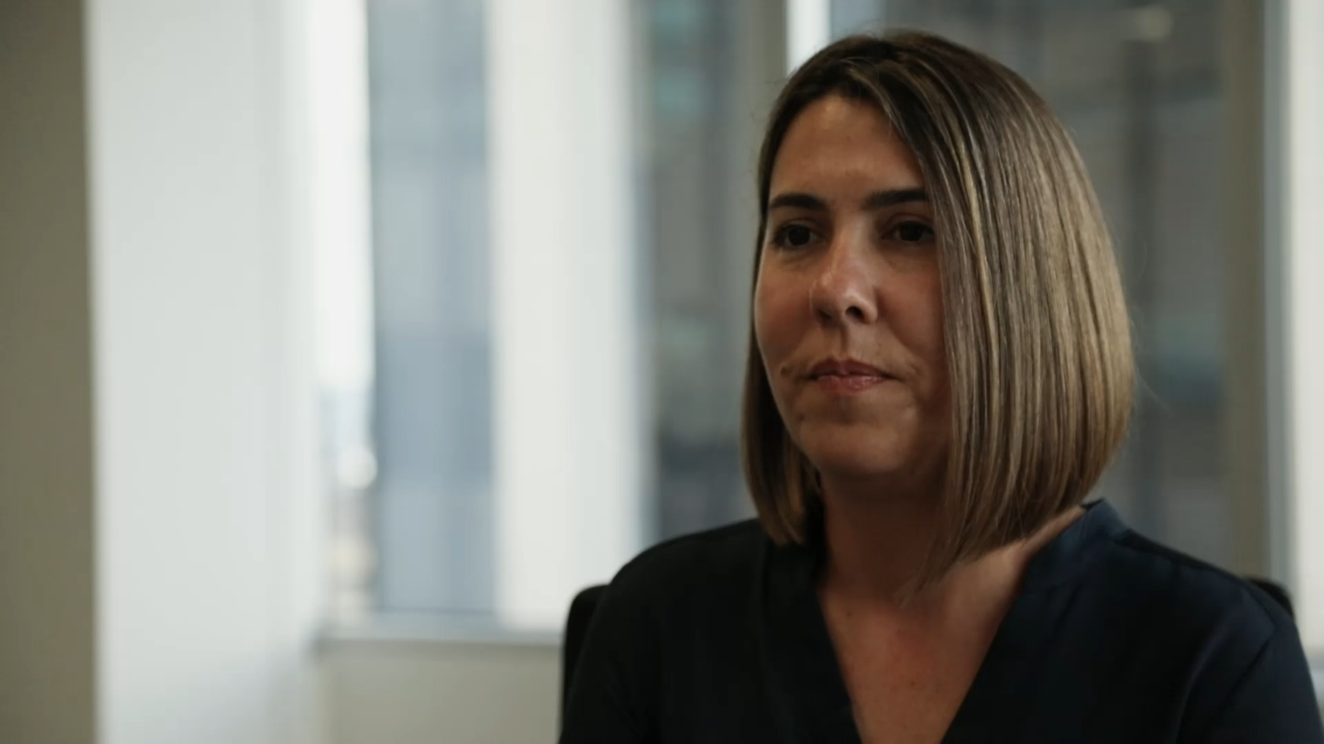 Angie Keeler | CEO | Zella DC | Micro Data Centre