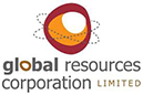 global-resources-corporation