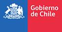 gobierno-de-chile