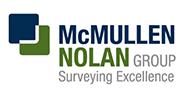 mcmullen-nolan