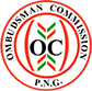 ombudman-commission