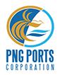 pngports
